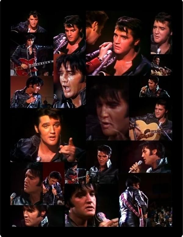 Elvis Presley - Page 4 0013db06