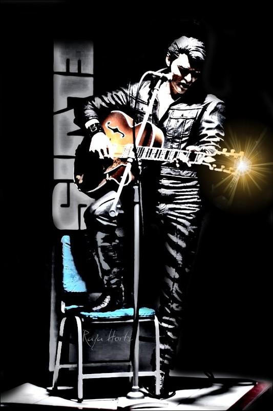 Elvis Presley - Page 4 07bc28f8