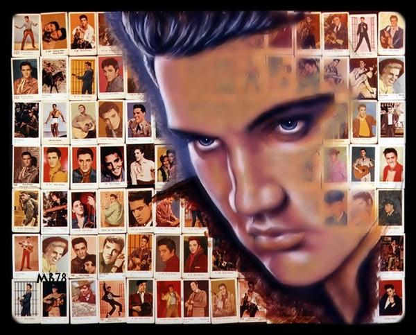 Elvis Presley - Page 3 11cbd956