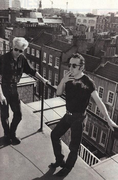 The Clash - Page 2 2aba2d1e