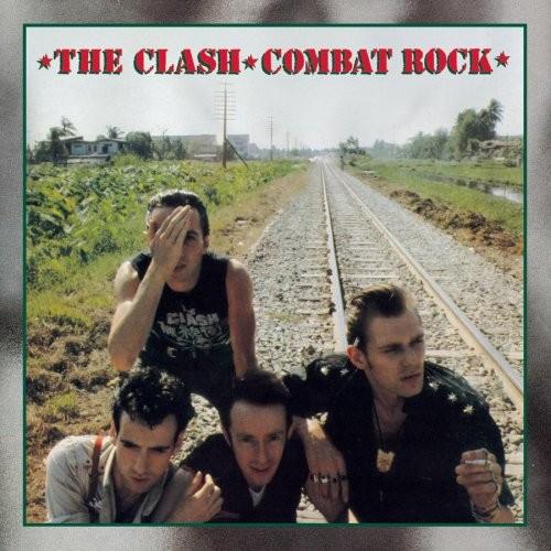 The Clash 325fa063