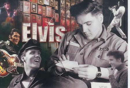 Elvis Presley - Page 4 3507de2b