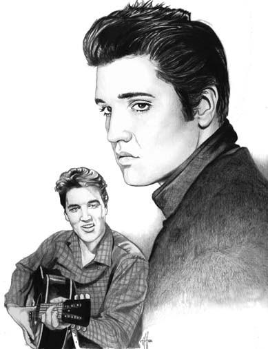Elvis Presley - Page 4 3b871695