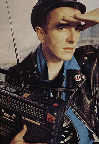 The Clash - Page 2 4f5bb6f8