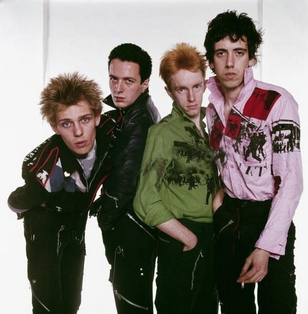 The Clash - Page 2 5b43b51c