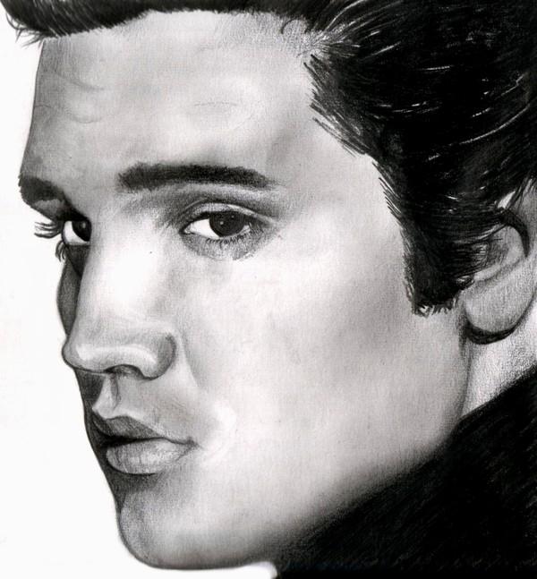 Elvis Presley - Page 4 69fa2a6b