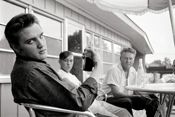 Elvis Presley 6ca5cb98