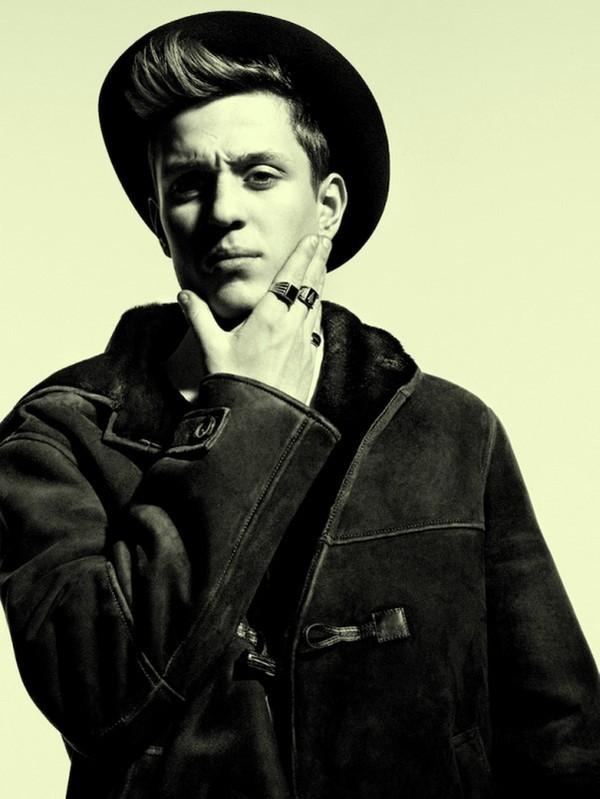 The Clash - Page 2 72a521ec