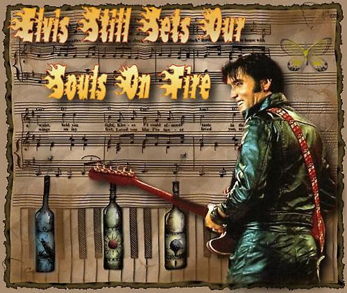 Elvis Presley - Page 4 7c38c0d0