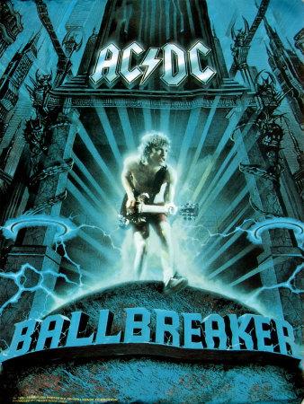 AC/DC 7hvowe04