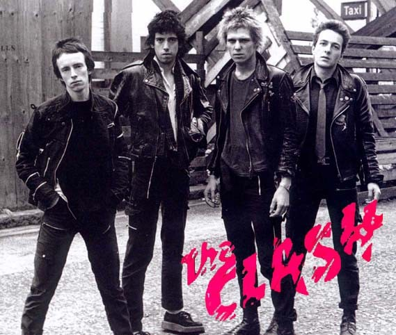 The Clash - Page 2 85381d48