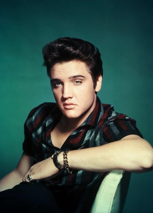 Elvis Presley - Page 2 8bbe2ad8
