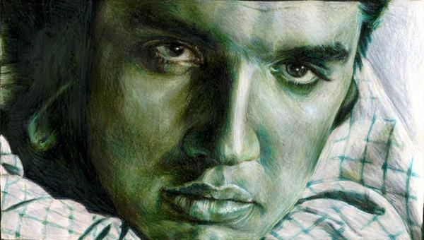 Elvis Presley - Page 3 97dca388