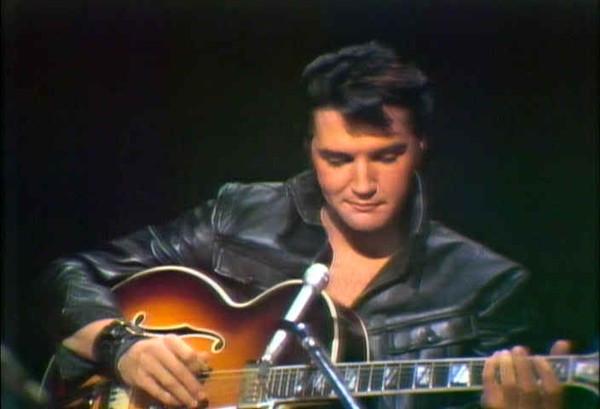 Elvis Presley - Page 4 Ae2adc0f
