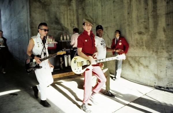 The Clash - Page 2 B6bb4fb4