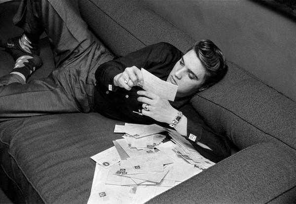 Elvis Presley - Page 2 C06dcffd