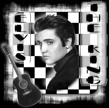 Elvis Presley - Page 4 C0f74b9d