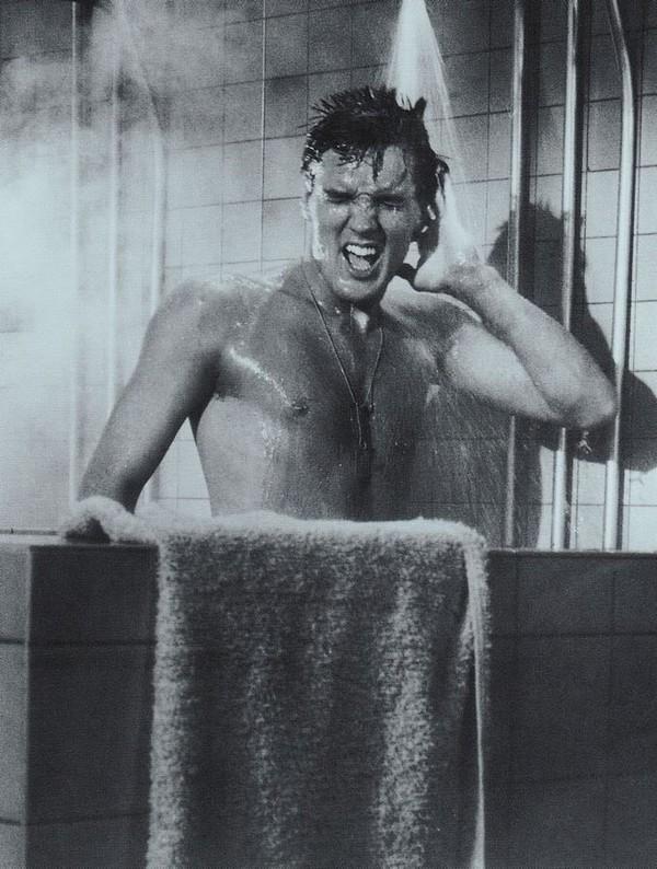 Elvis Presley Cfc4a81c
