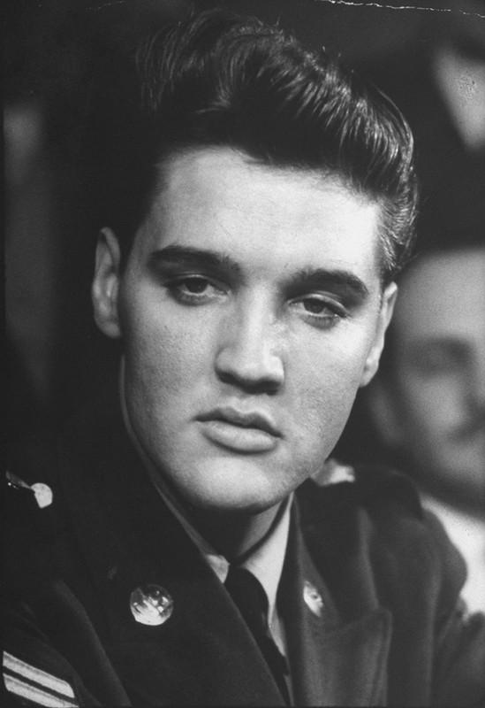 Elvis Presley - Page 3 D7d8ea5e