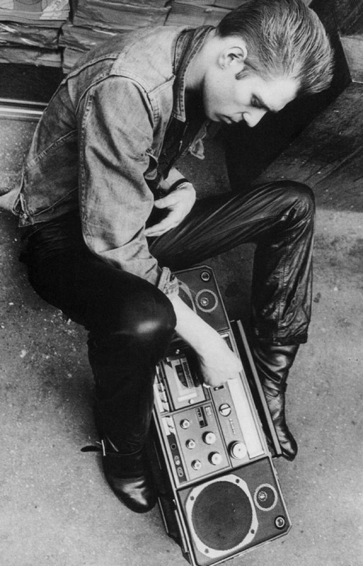 The Clash Ec919ee3