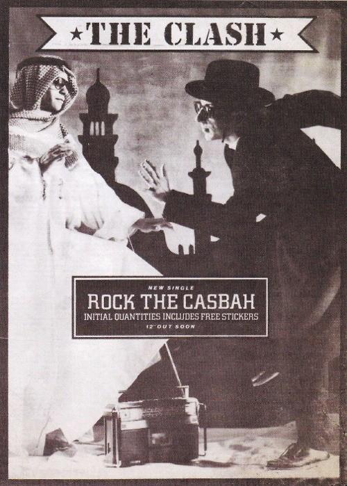The Clash - Page 2 F75b3d5d