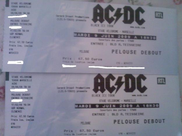AC/DC Pu8d3gw0