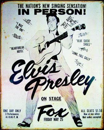 Elvis Presley - Page 3 S6bq0qm3