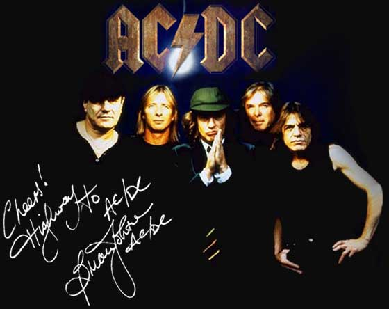 AC/DC S8t8sfys