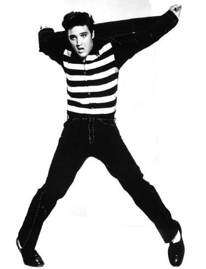 Elvis Presley - Page 3 T30efaww