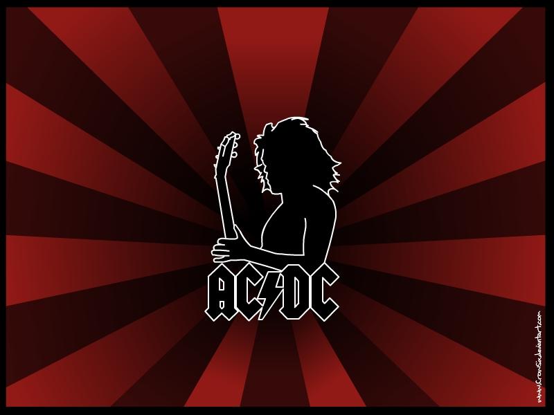 AC/DC Uc2enn30