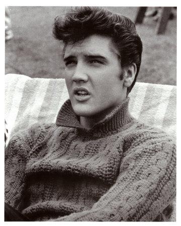 Elvis Presley - Page 3 Xet7gjpd